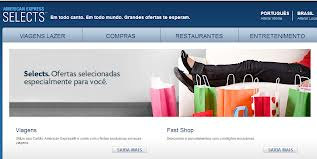 site american express